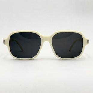 عینک مدل Z-3379-Bge