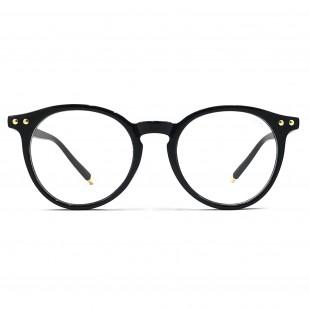 فریم عینک طبی مدل Z-3375-Blc
