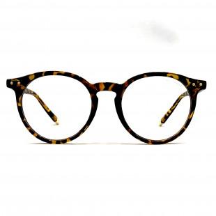 فریم عینک طبی مدل Z-3375-Leo