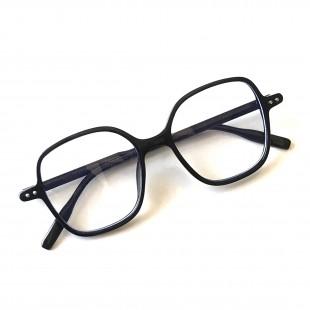 فریم عینک طبی مدل Z-3501-Blc