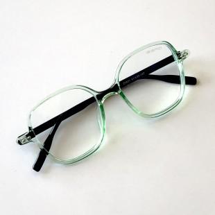 فریم عینک طبی مدل Z-3501-Grn