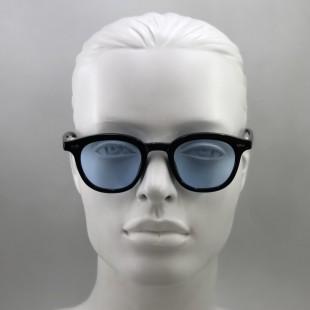 عینک آفتابی مدل Ce-A105-Blu