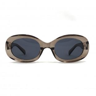 عینک آفتابی مدل Zn-3535-Nod