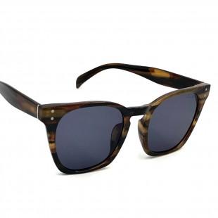 عینک آفتابی مدل 86305-Leo