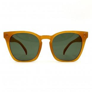 عینک آفتابی مدل 86305-Tea