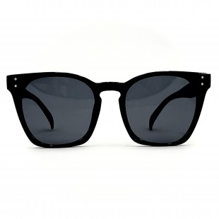 عینک آفتابی مدل 86305-Blc
