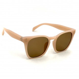 عینک آفتابی مدل 86305-Pnk