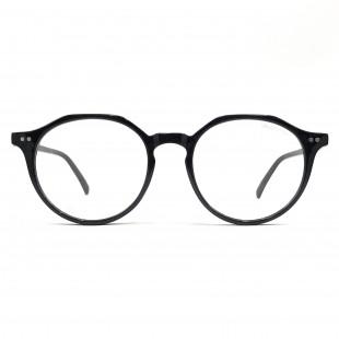 فریم عینک طبی مدل Z-3366-Blc