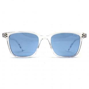 عینک مدل Z3246-Blu