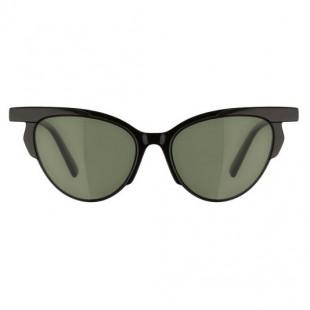 عینک مدل Stcat-Blc