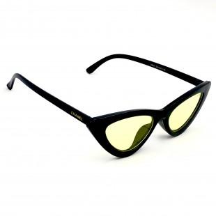 عینک آفتابی مدل Cat-9007-Bylo