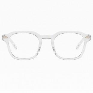 فریم عینک طبی مدل Z-3503-Tra