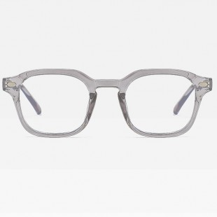 فریم عینک طبی مدل Z-3503-Gry