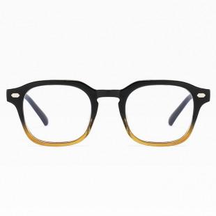 فریم عینک طبی مدل Z-3503-Borng