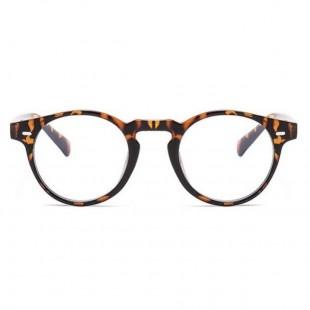 فریم عینک طبی مدل Z-3358-Leo