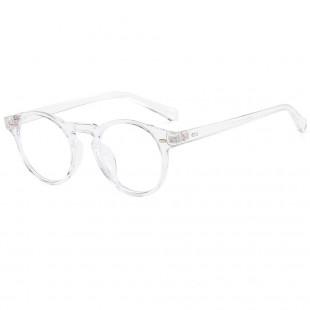 فریم عینک طبی مدل Z-3358-Blc