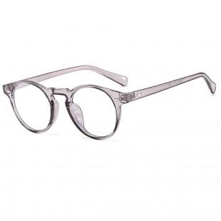 فریم عینک طبی مدل Z-3358-Gry