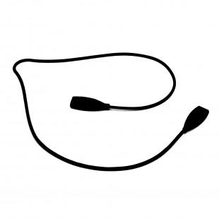 بند عینک سیلیکونی مدل B-03