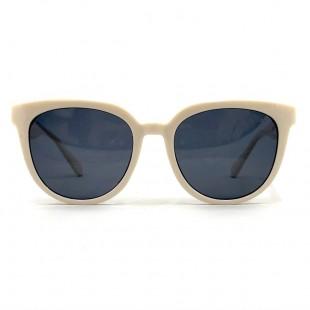 عینک مدل Gci-3393-Bge