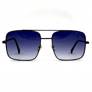 عینک مدل Hd-12-Blc