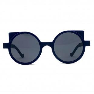 عینک آفتابی مدل Clc-1872-Navy
