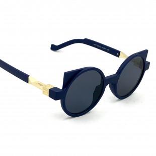 عینک مدل Clc-1872-Navy