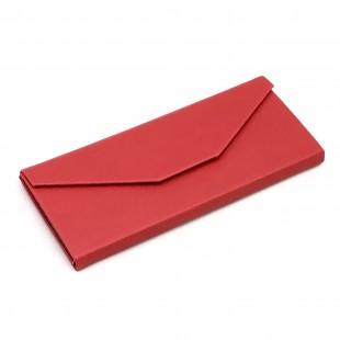 قاب عینک مثلثی تاشو، مدل T-Read