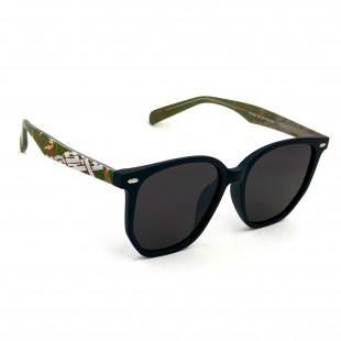 عینک آفتابی پلاریزه مدل D7364-C2