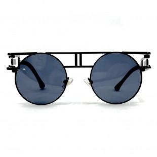 عینک آفتابی مدل 8816-Blc