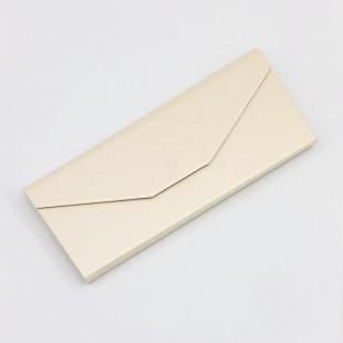 قاب عینک مثلثی تاشو، مدل T-Bge