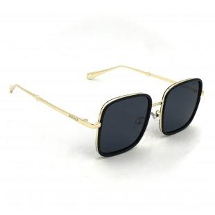 عینک مدل Pic-Blc
