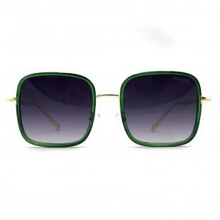 عینک مدل Pic-Grn