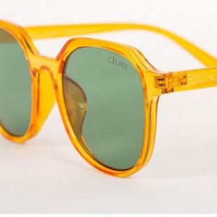 عینک آفتابی مدل Z.3314-Orng