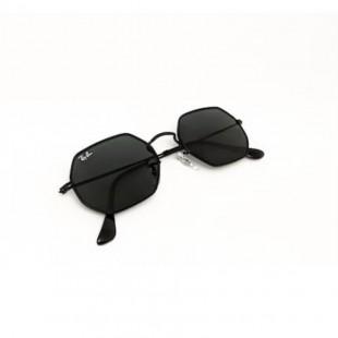 عینک مدل Rb-3556-Blc