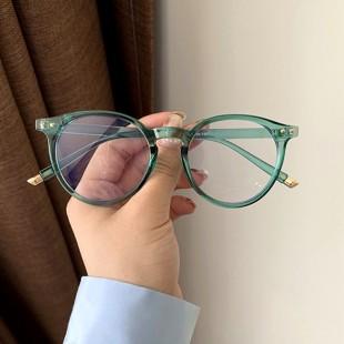 فریم عینک طبی مدل Z-3375-Grn