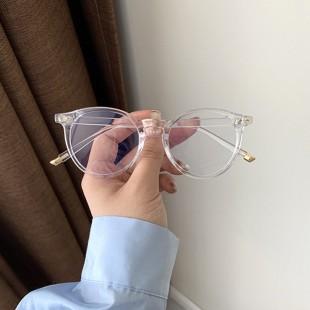 فریم عینک طبی مدل Z-3375-Tra