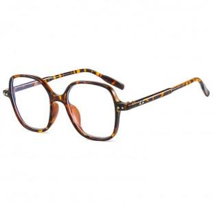 فریم عینک طبی مدل Z-3501-Leo