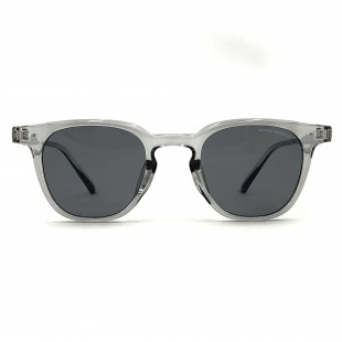 عینک آفتابی مدل 2266-Gry