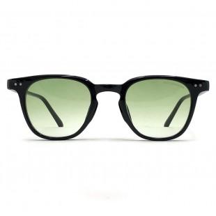 عینک مدل 2266-Grn