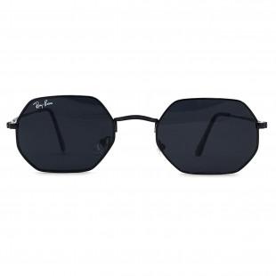 عینک آفتابی مدل Rb-3556-Blc