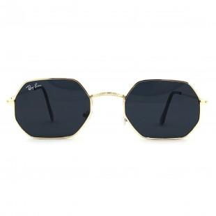 عینک آفتابی مدل Rb-3556-Bgld