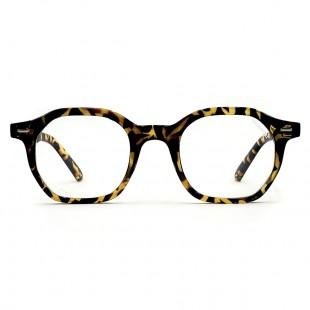 فریم عینک طبی مدل Z-3503-Leo