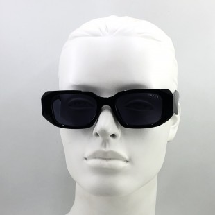 عینک آفتابی مدل Geo-1009-Blc