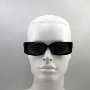 عینک آفتابی مدل Ow-Rec-Blc