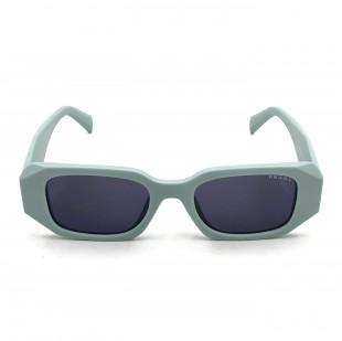 عینک آفتابی مدل Geo-1009-Grn