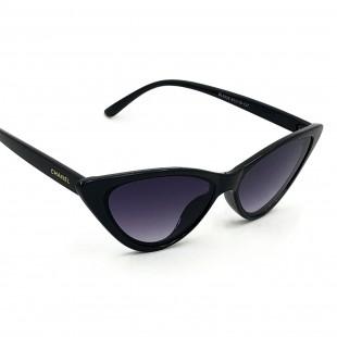 عینک آفتابی مدل Cat-9329-Blc