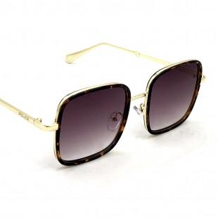 عینک مدل Pic-Leo