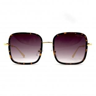 عینک آفتابی مدل Pic-Leo