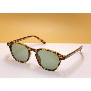عینک آفتابی مدل Z-3397-Leo