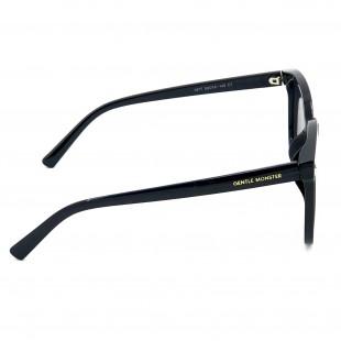 عینک آفتابی مدل Gsq-1977-Blc